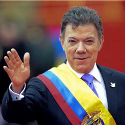 Image credit: Presidencia de la República del Ecuador