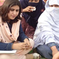pakistan-gulalai-women--p