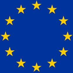 eu-flag-sq