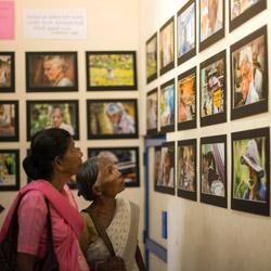 voi-exhibition-sq