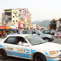 bujumbura-18210302449-sq
