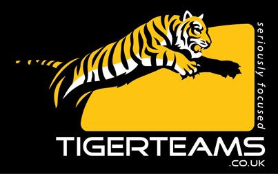 Logo jpeg 403x253